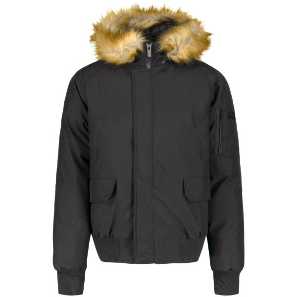 "Goodyear Men's Winterjacket ""Alaska"""