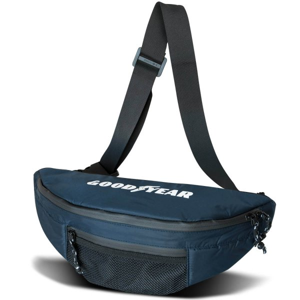 Goodyear Waistbag