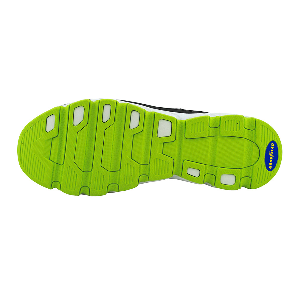 Metal free Goodyear S1P SRA Safety ShoesWorkwearGoodyear Store