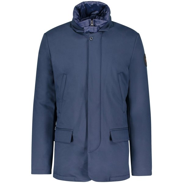 "Goodyear Men's Winter Jacket ""Katmai"""