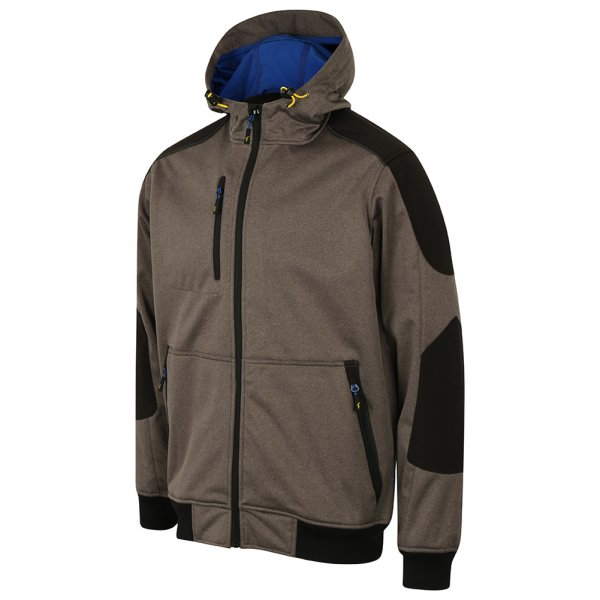 Goodyear Waterproof Softshell Jacket