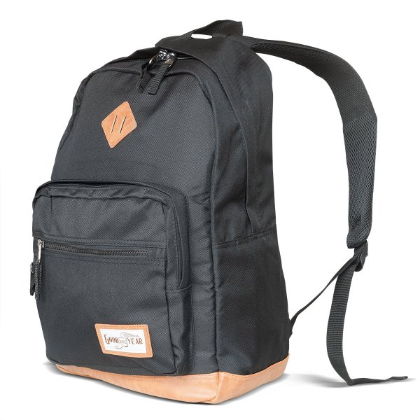 Goodyear Laptop Backpack