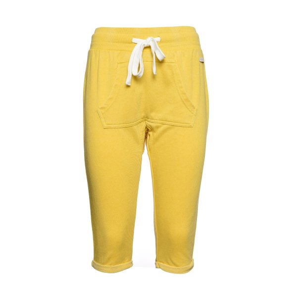 Goodyear Women's Sweatpants