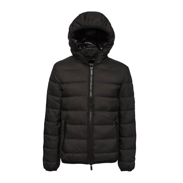 Goodyear Men's Padded Jacket