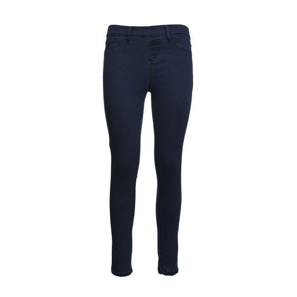 Goodyear Women's Jeggings