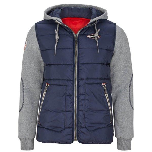 "Goodyear Men's Jacket ""Wexford"""