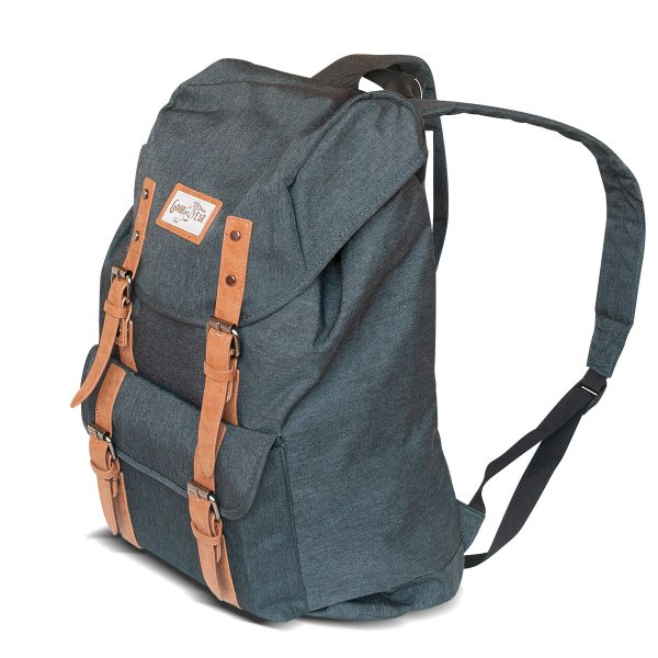 Goodyear City Backpack