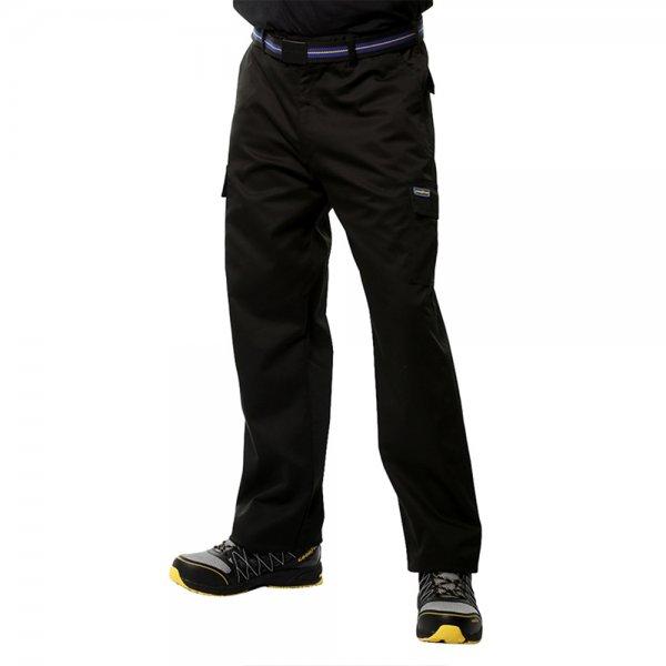 Goodyear Workwear Multi Pocket Trousers