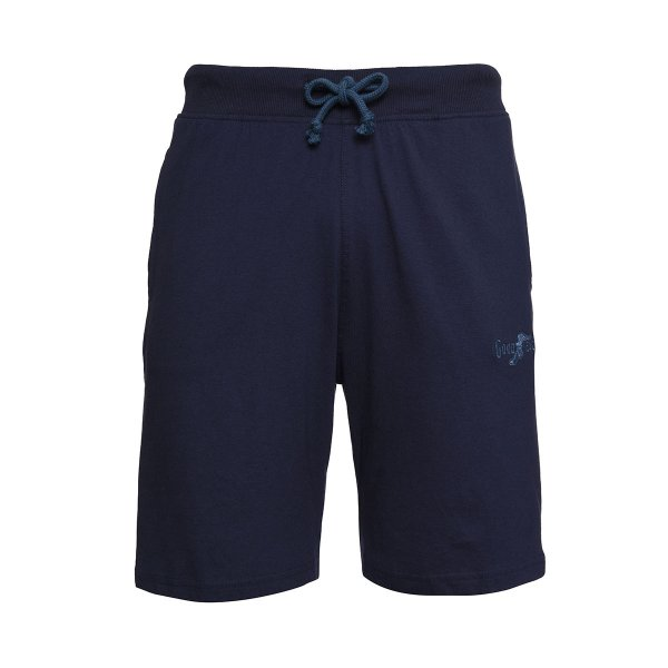 "Goodyear Men's Sweat Shorts ""Wingfoot"""