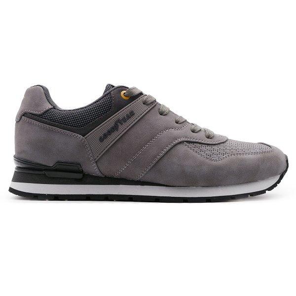 Goodyear Sneakers