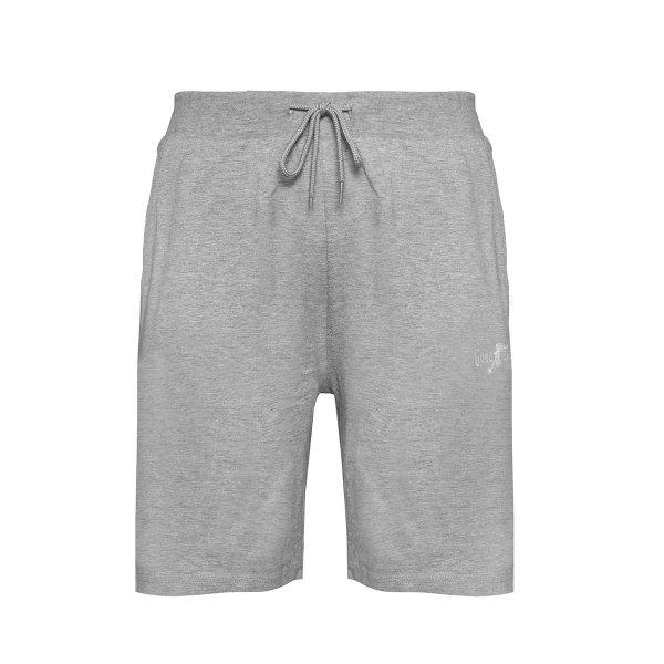 """Goodyear Men's Sweat Shorts """"Wingfoot"""""""
