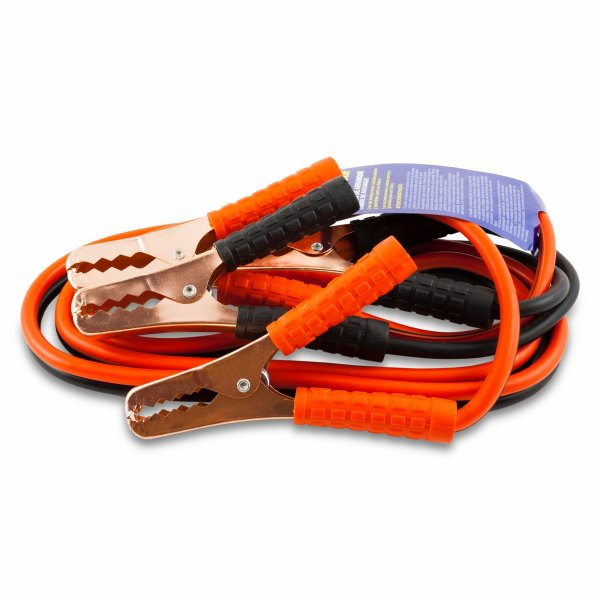 Goodyear Jump Starter Cables 200 A