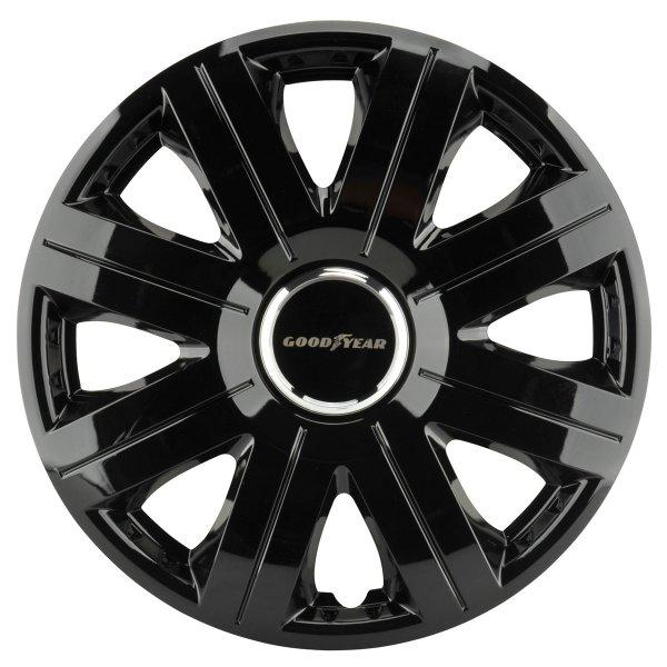 Goodyear Wheel Trim Flexo 15'' (Set of 4 )