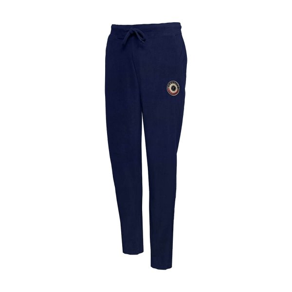 "Goodyear Sweatpants ""Tire & Rubber"""