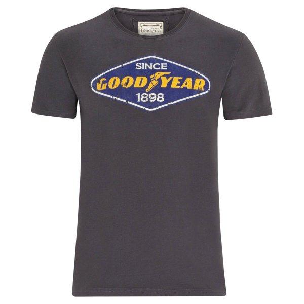 "Goodyear Men's T-Shirt ""East Lake"""
