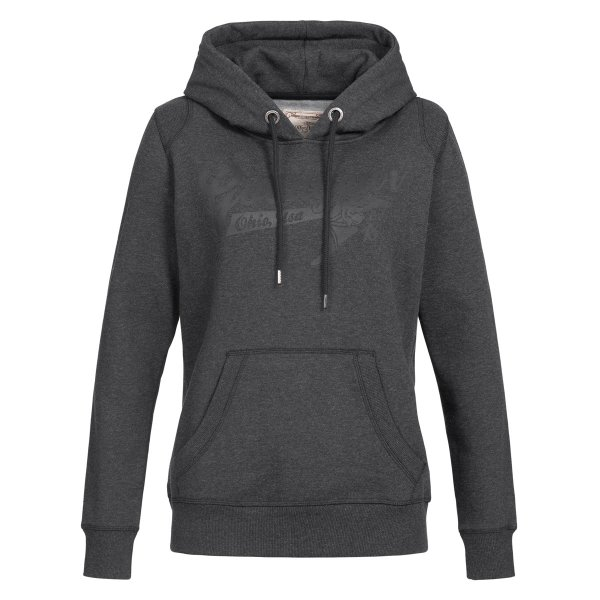 "Goodyear Women's Hoody ""Fox Meadow"""