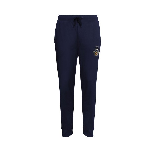 "Goodyear Sweatpants ""Aero"""