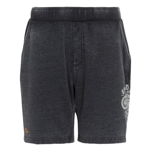 "Goodyear Men's Sweat Shorts ""Dodgeville"""