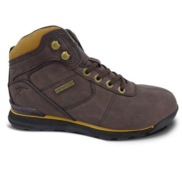 Goodyear Sport Boots