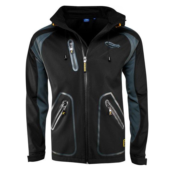 "Goodyear Men's Softshell Jacket ""Mercer Ridge"""