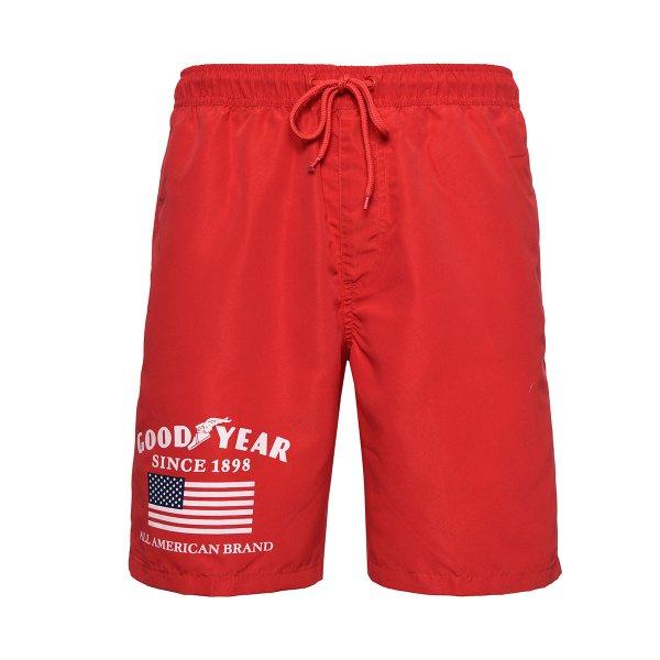 e91653ad84 Goodyear Men's Beach Shorts