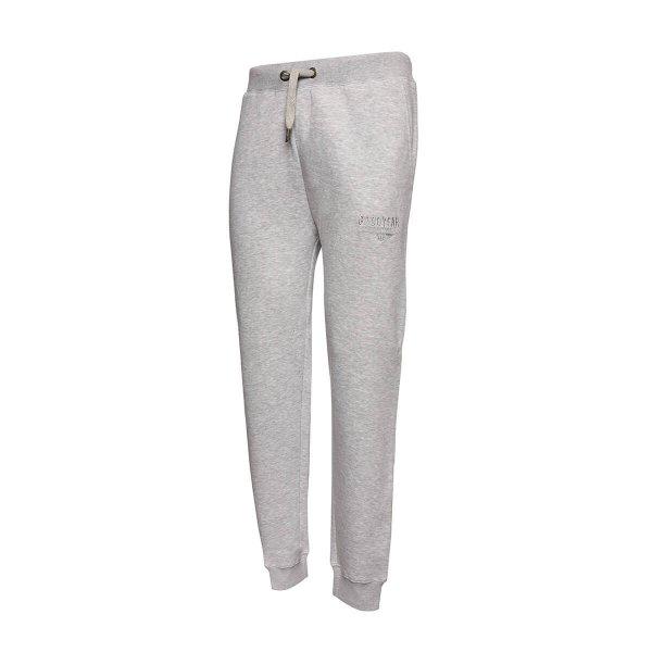 "Goodyear Sweatpants ""Basic"""